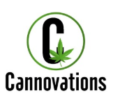 Cannovations