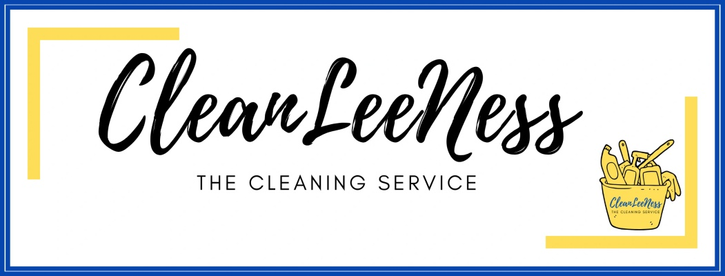 CleanLEEness Cleaning Services
