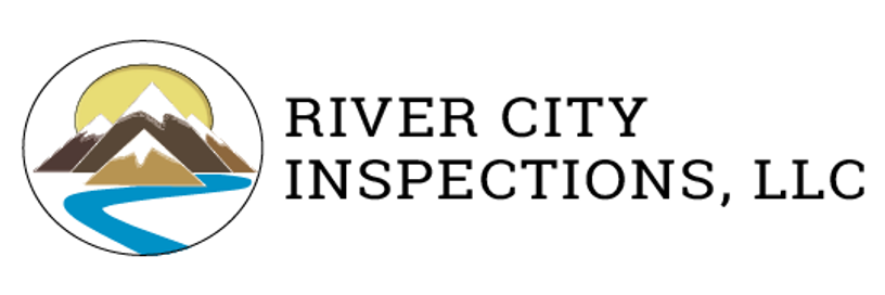 River City Inspections, LLC