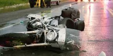 spanish speaking motorcycle accident attorney lawyer wrongful death highway