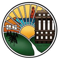The logo for the Sheboygan County Stewardship Grant Program