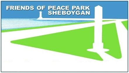 Friends of Peace Park Sheboygan