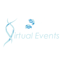 LSE Virtual Events