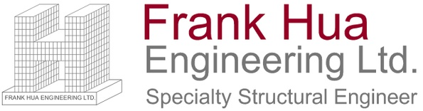 Glazing Structural Engineer