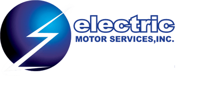 Electric Motor Services, Inc.