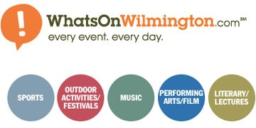 what's on wilmington, events, calendar, wilmington, nc, castle street,