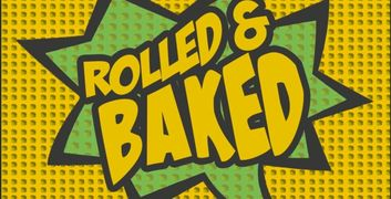 rolled and baked, castle street, biscuits, restaurant,
