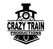 Crazy Train Productions