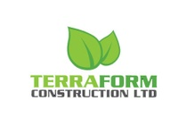 Terraform Construction Ltd.