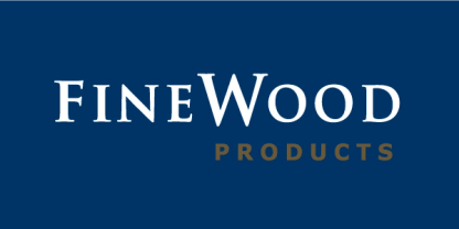 Finewood Products