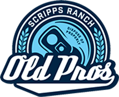 Scripps Ranch Old Pros