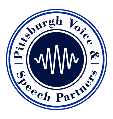Pittsburgh Voice & Speech Partners