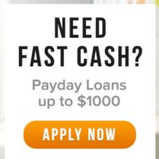 Apply for a payday loan.
