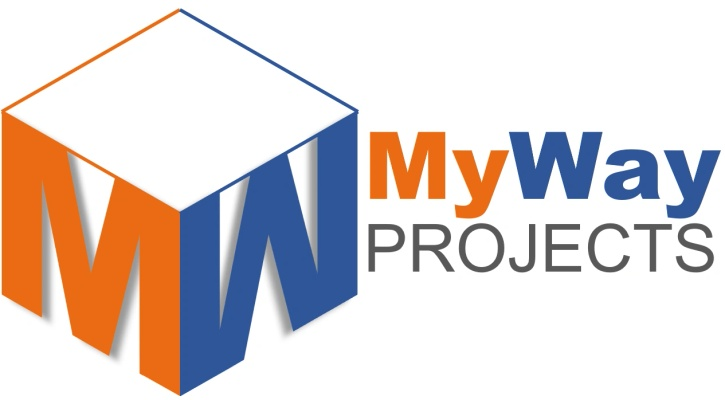 MyWay Projects