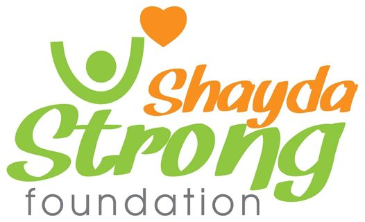 Shayda Strong Foundation