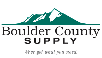 Boulder County Supply