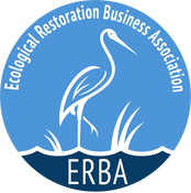 Ecological Restoration Business Association