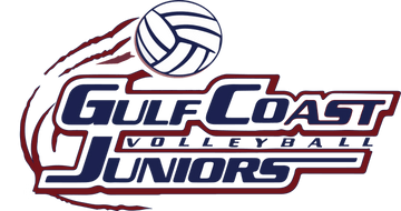 Gulf Coast Juniors Volleyball Club