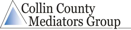 Collin County Mediation Group