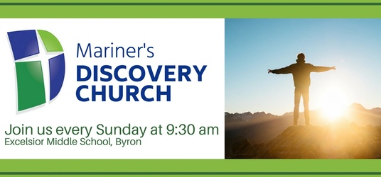 Mariner's Discovery Church