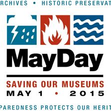 Saving our museums
