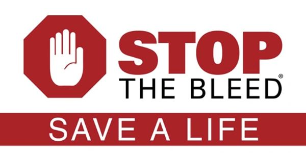 Launched in October of 2015 by the White House, Stop the Bleed is a national awareness campaign and
