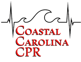 Coastal Carolina CPR