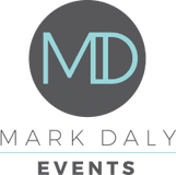 Mark Daly Event Services