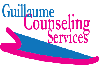 Guillaume Counseling Services