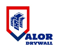 Valor Drywall