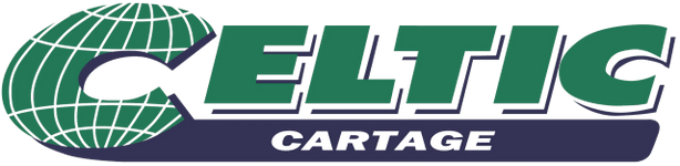 Celtic Cartage