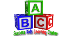Success Kids Learning Center