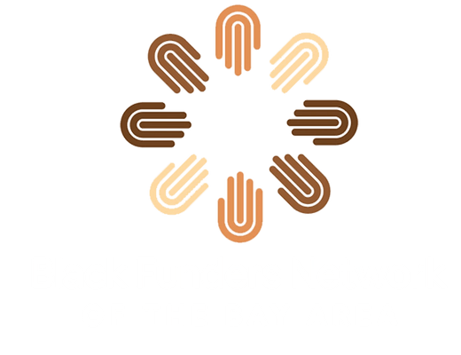 Black Funders Network of the Bay Area