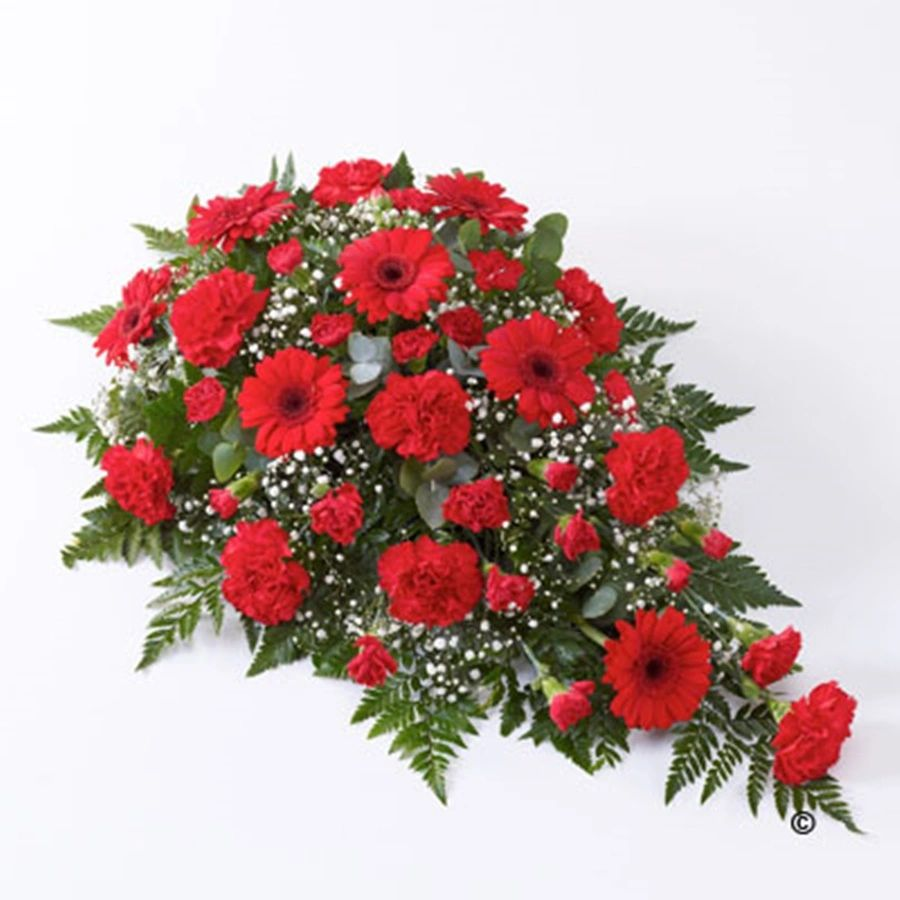Where To Begin With Choosing Funeral Flowers