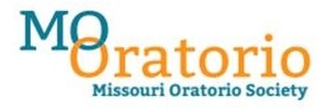 Missouri Oratorio Society