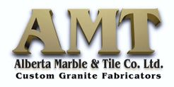 Alberta Marble and Tile Co. Ltd.