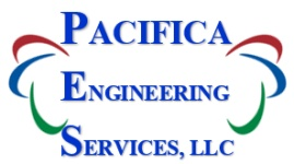Pacifica Engineering Services, LLC