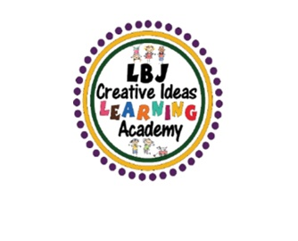 LBJ Creative Ideas Learning Academy