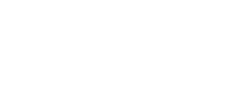 Association for Continuing Education