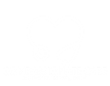 Compassionate Care and Wellness, PLLC