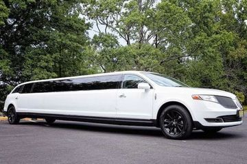Stretch Limo Colorado