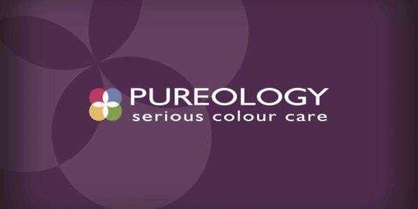 Pureology culver city