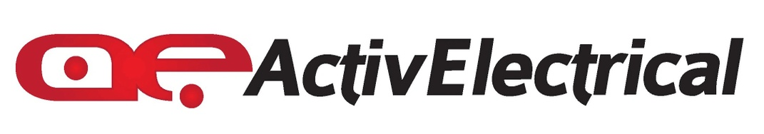 Activ Electrical
