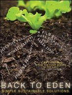 Learn how to grow a vegetable garden God's way.