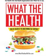 This documentary reveals alarming truths about our poor understanding of health and nutrition.