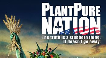 PlantPure Nation Documentary