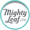 Mighty Leaf Whole Leaf Tea