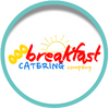 The Breakfast Catering Company