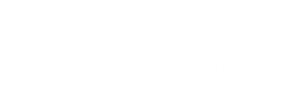 ShadowCatcher Photography, LLC