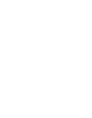 great pines landscaping